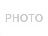 Металлочерепица 0,45мм, Полиестер